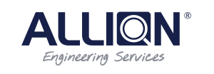 Allion Labs, Inc. Logo