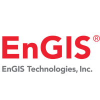 EnGIS Technologies, Inc. Logo