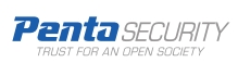 Penta Security Systems Inc. Logo