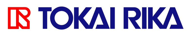 Tokai Rika Co., Ltd. Logo