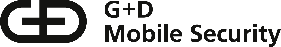 Giesecke + Devrient Mobile Security GmbH Logo