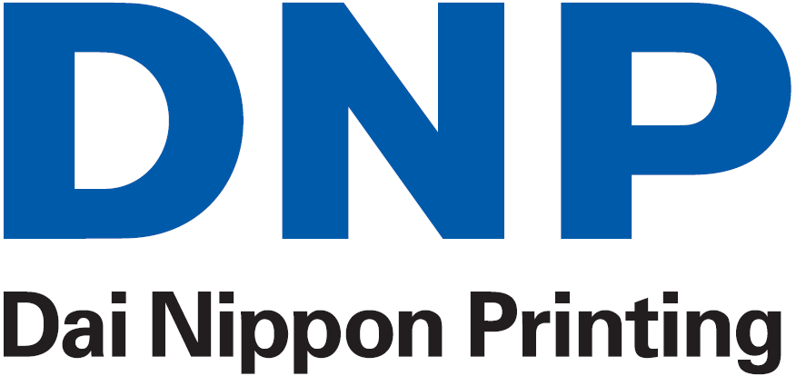 Dai Nippon Printing Co., Ltd. Logo