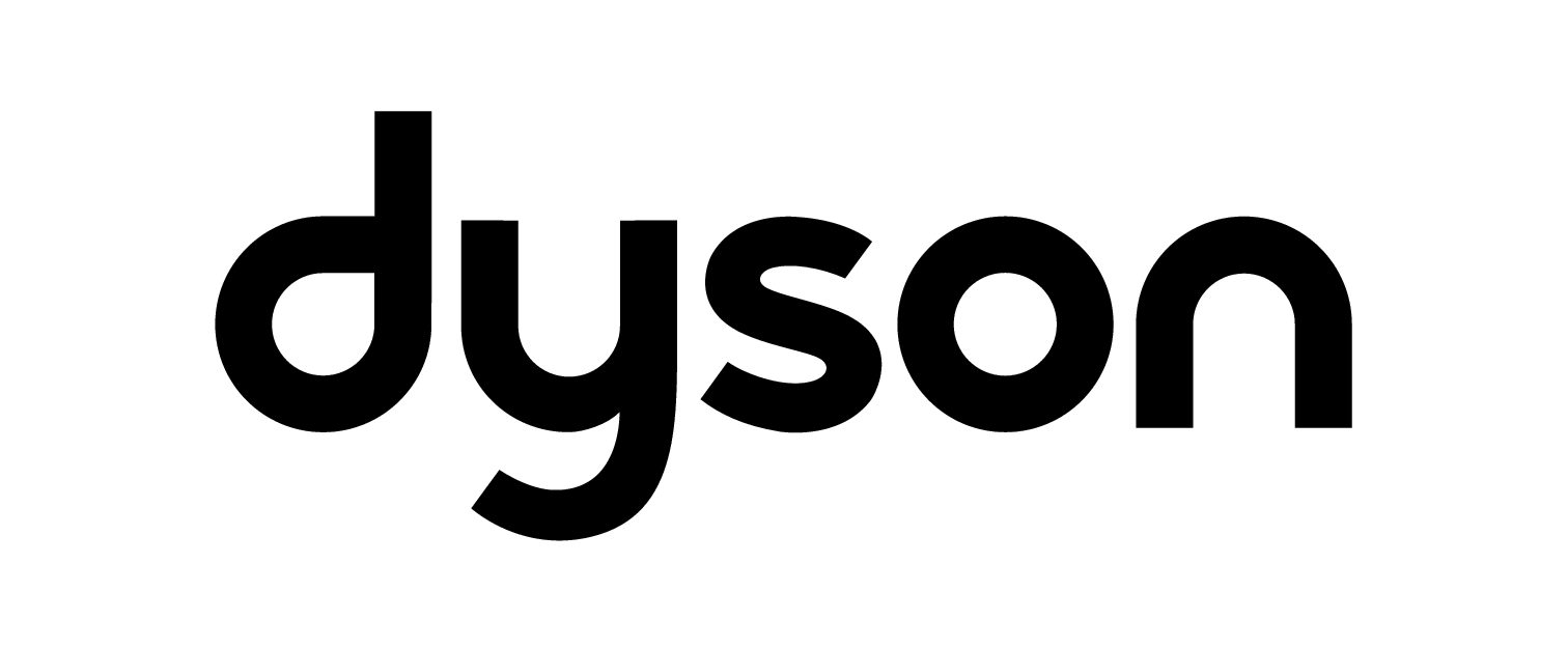 Dyson Technology Limited Logo