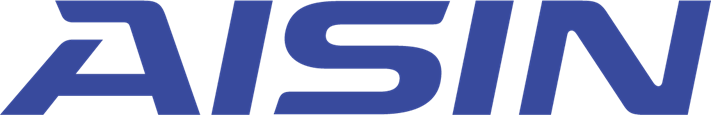 AISIN Corporation Logo