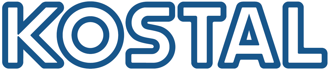Kostal (Shanghai) Management Co., Ltd. Logo