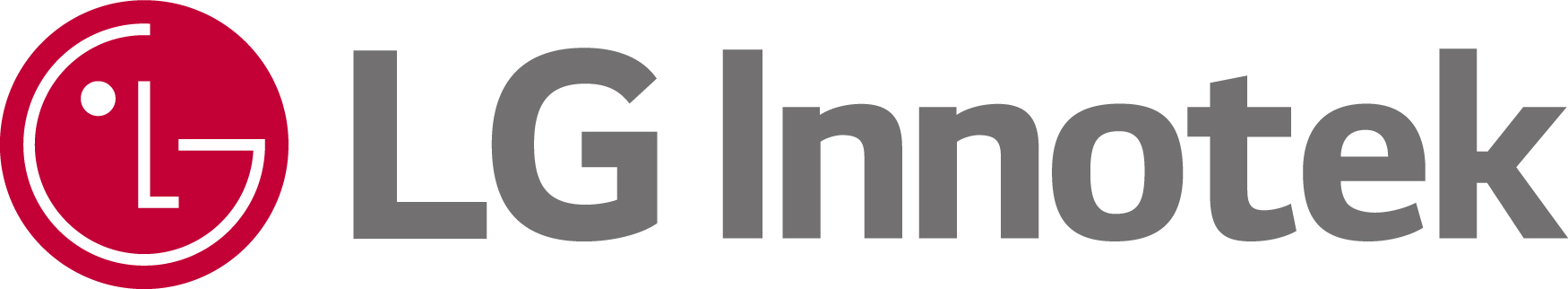 LG Innotek Co., Ltd. Logo