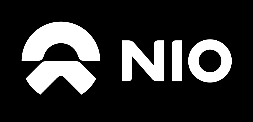 NIO Co., Ltd Logo